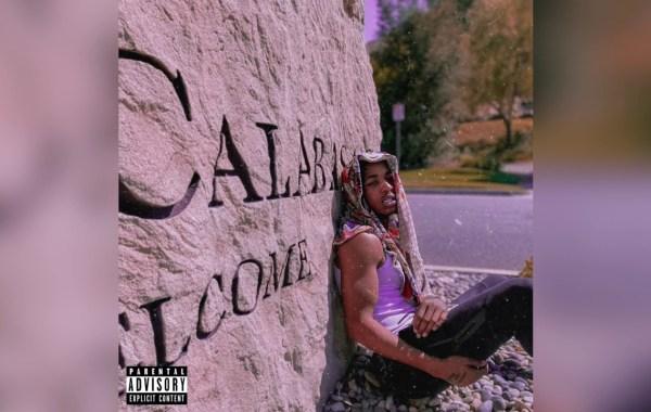 DDG - Moonwalking In Calabasas lyrics