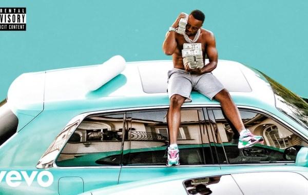 Yo Gotti – Recession Proof lyrics