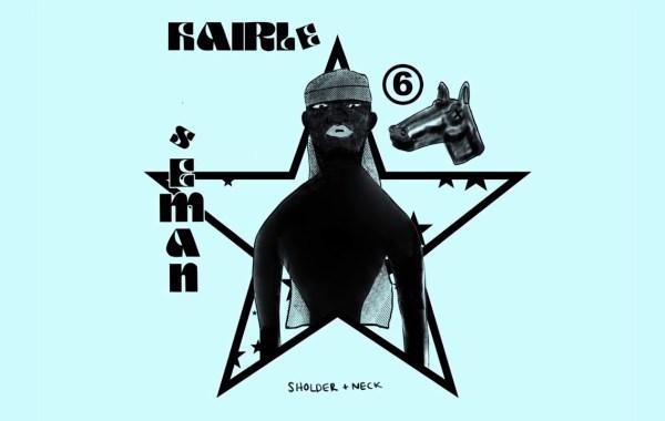 Guapdad 4000 - Hairless Horseman lyrics