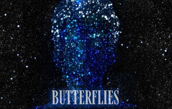 Jacob Collier - Butterflies lyrics