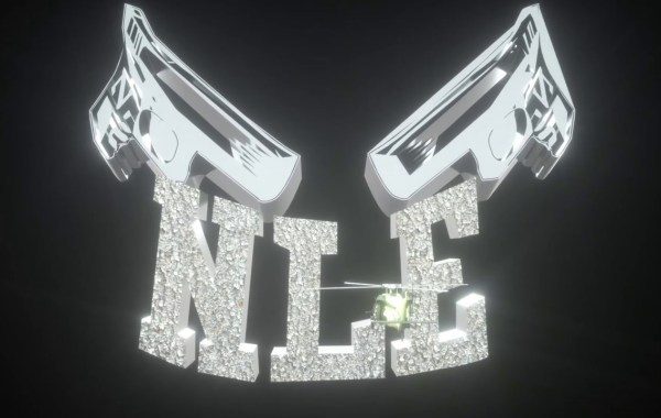 NLE Choppa - Neighborhood Watch lyrics