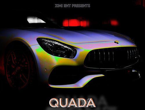 Quada - Quada - AMG lyrics