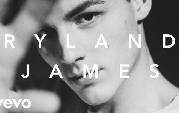 Ryland James - Water lyrics