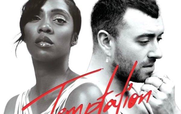 Tiwa Savage & Sam Smith - Temptation lyrics