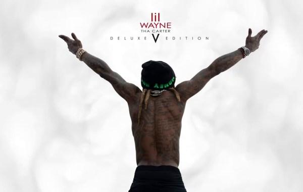 Lil Wayne - More to the Story lyrics