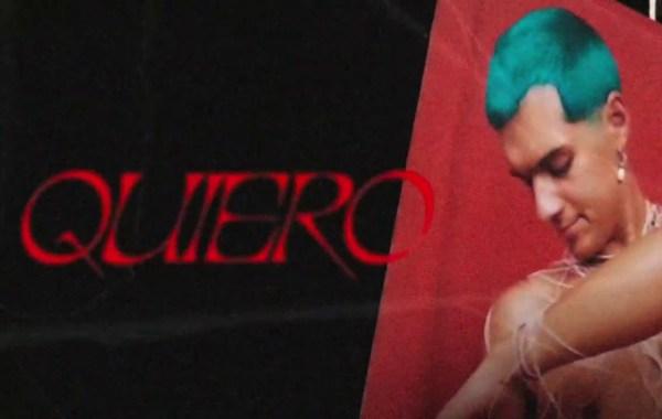 Omar Apollo - Dos Uno Nueve (219) lyrics
