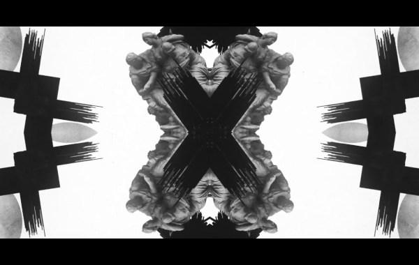 Tchami & Daecolm - Proud lyrics