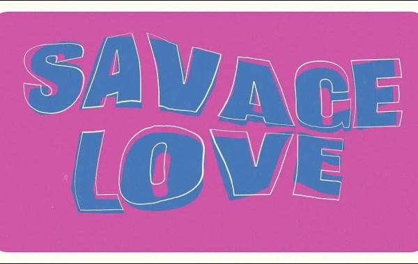 Jawsh 685, Jason Derulo & BTS - Savage Love (Laxed - Siren Beat) [BTS Remix] lyrics