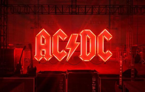 ACDC - Realize Lyrics