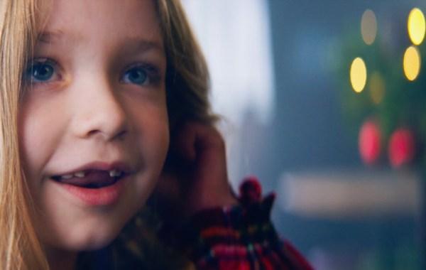 Kodaline - This Must Be Christmas Lyrics