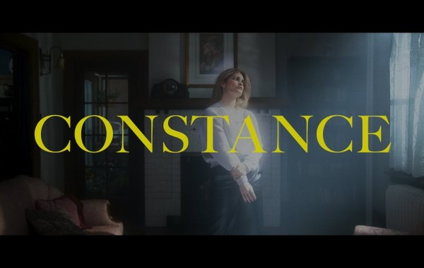 Spiritbox - Constance Lyrics