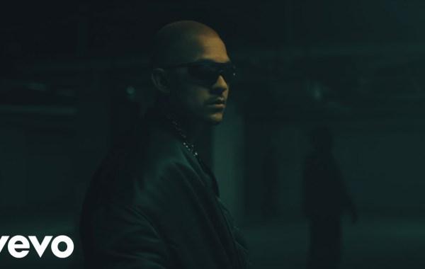 Tainy - A Mi También ft. Alvaro Diaz, Feid Lyrics