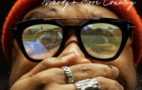 Blanco Brown - Nobody's More Country Lyrics