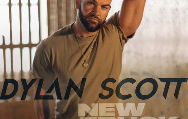 Dylan Scott - New Truck Lyrics