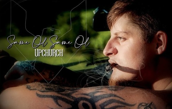 Upchurch - Real Country Lyrics