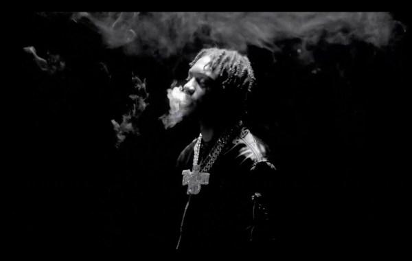 Lil Tjay - Forever In My Heart Lyrics