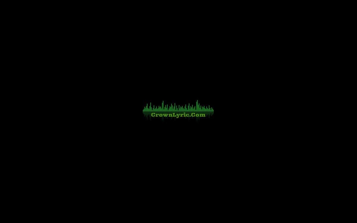 Masked Wolf - Bop Lyrics