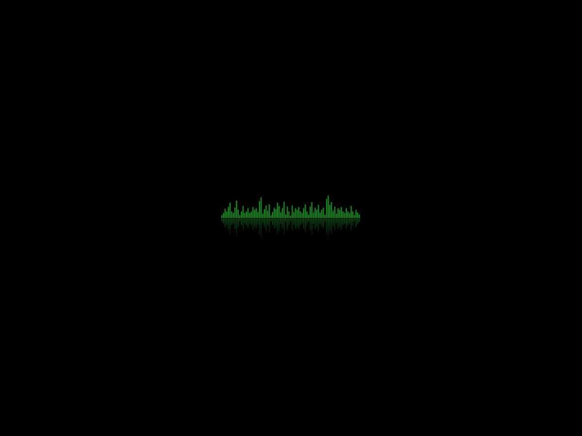Meek Mill - Blue Notes II Lyrics