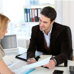 How to Be a Small Business Consultant