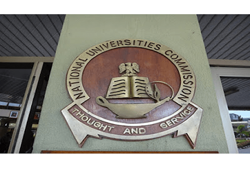 Vacancy For Administration Staff At National Universities Commission (NUC)