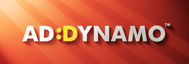 Job Opening: Office Assistant at Ad Dynamo