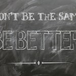 Inspirational Quotes For Business And Other Work Environments