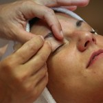 <h1><strong>Skin Care – Tips And Tricks For Solving Skin Treatment Issues</strong></h1>