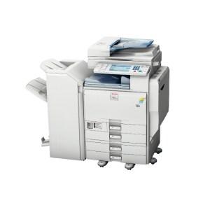 MP C3001/3501/4501/5501