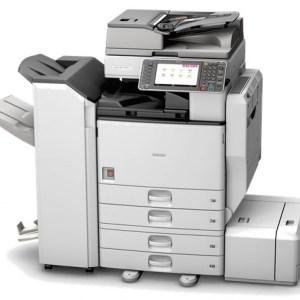 MP C2003/2503/3003/3503/4503/5503/6003