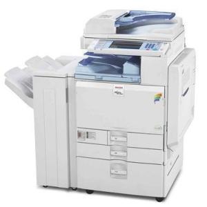 MP C2000/2500/3000/3500/4500