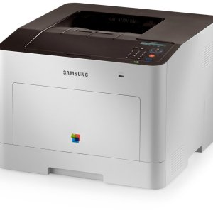 Samsung CLP 680