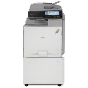 MPC300/400