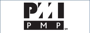March 2008 – Earned PMP® certification