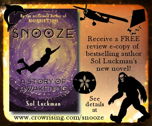 https://i1.wp.com/crowrising.com/images/stories/snoozereviewcopy.jpg