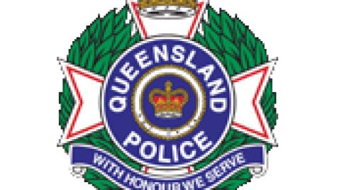 qps badge