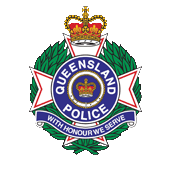 qps badge