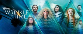Image result for wrinkle in time movie, family movie marathon idea