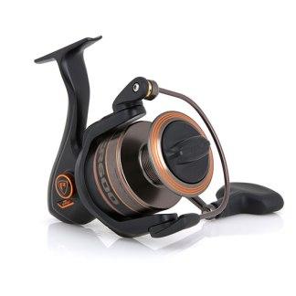 Fox Rage Catfish Bank Rod 3 0m 3-400gram | Crowthorne Angling