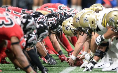 NFL Week 11 Predictions and Storylines