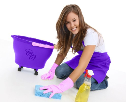 Clean Cleaning Services - London - Business Cleaning Service