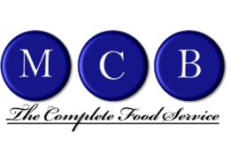 millers Catering Butchers - logo