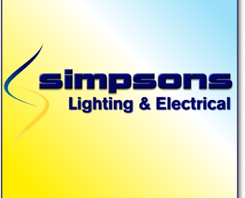 Simpsons Lighting and Electrical Installation Limited
