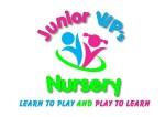 Junior VIPs Nursery Croydon Logo