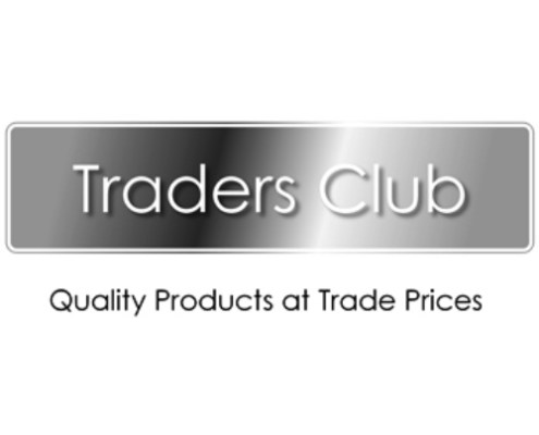 Traders Club UK Logo