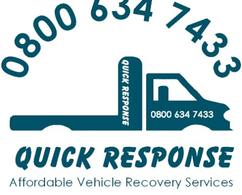 Quick Response Breakdown Recovery