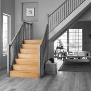 StairPoint® UK Staircase Manufacturer