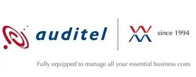 Auditel-logo
