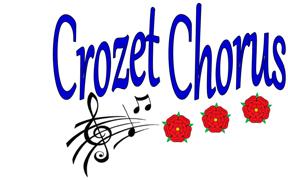 Crozet Chorus