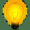 idee_astuce_ampoule