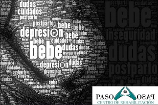 DEPRESION_POSTPARTO